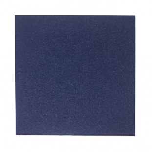 Piso de Borracha 50x50cm 11mm