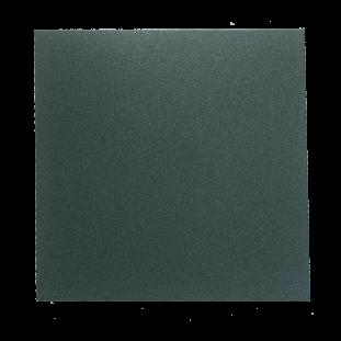 Piso de Borracha 50x50cm 30mm