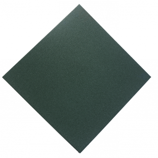 Piso de Borracha 50x50cm 25mm